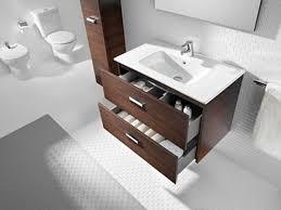 Roca Bathroom Furniture Roca Wenge Vanity Unit Basin 2 Bathroom Pinterest Basin