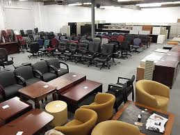 used office furniture kitchener office furniture best of used office furniture kelowna used office