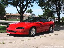 1994 camaro z28 1994 z28 for sale 10 second daily driver camaroz28 com message
