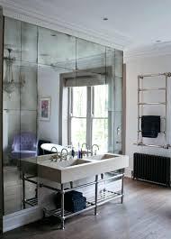 wall ideas mirror tiles home depot canada mirror tiles on