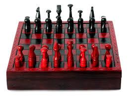 unique chess sets u2013 chess boutique