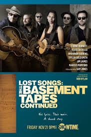 the basement tapes songs part 19 the new york times home