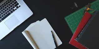 professional resume service reviews resume writing service dallas us professional resume review