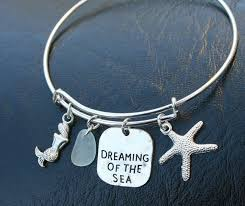 stainless steel bangle charm bracelet images 278 best charm bangle bracelets etc images charm jpg