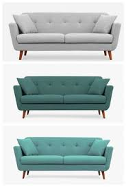 Comfiest Sofa Ever Modway Furniture Beguile Loveseat Atomic Red By 1 536 Liked