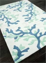themed rug marvelous themed area rugs decor throw outdoor rug designs