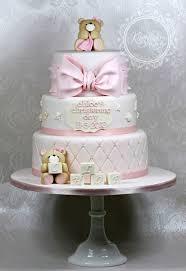 christening cakes christening cakes kingfisher cake design