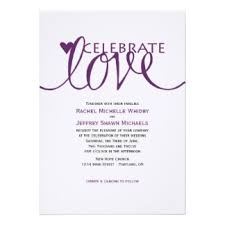 wedding quotes for invitation cards marriage quotes for invitation card paperinvite