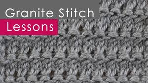 studio knit studio knit