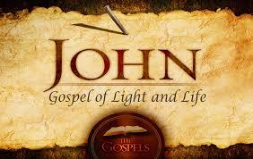 light and life church spirit life church woodbridge va john gospel of light and life