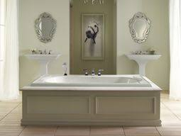 Drop In Bathtubs For Sale Basic Types Of Bathtubs
