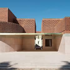 african architecture and design dezeen magazine