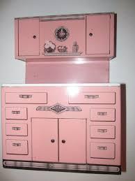 retro colors 1950s smeg fab28yro1 60cm retro style fridge and ice box in pink with