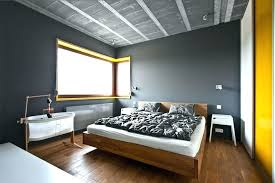 Interior Color Schemes For Homes Color Schemes Bedroom Grey Color Scheme Bedroom Grey Home