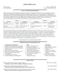 sample resume logistics coordinator click here to download this