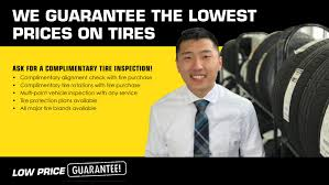 lexus appleton service find tires and tire repair at bergstrom automotive