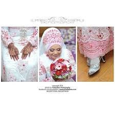 wedding dress jogja 17 best wedding images on muslim wedding dresses