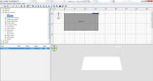 Home Design Software Cnet Review by How To Design Your Home Or Office Space Cnet