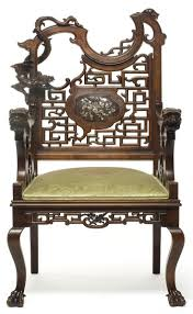 oriental dining room furniture living with asian and wall clock