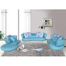 blue living room set blue living room set