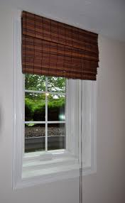 eric marks general contracting pella window install