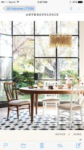Living Spaces Dining Sets by 108 Best Home Dining Room Images On Pinterest Dining Room