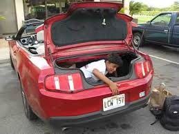 mustang convertible trunk 2012 08 19 b ford mustang trunk safety release