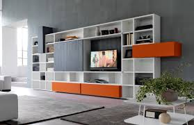 Ikea Wall Unit by Remarkable Modular Wall Units Ikea Images Decoration Ideas