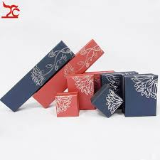 buy wholesale cardboard ornament boxes from china cardboard