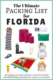 best 25 weather in florida ideas on pinterest weather for