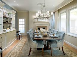 dining room with chandelier 15 classy dining room chandelier ideas dining room with chandelier chandelier ideas pictures tips hgtv concept
