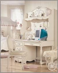 lex white corner computer desk desk home design ideas