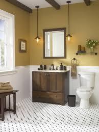 elegant bathroom pendant lights 33 for modern ceiling fan with