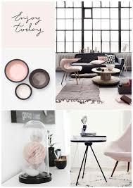 Interior Design Soft by Soft Pink And Black Moods Http Www Kidsdinge Com Https Www