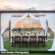table and chair rentals utah orange lamour table linen rental linens and tablecloths for events