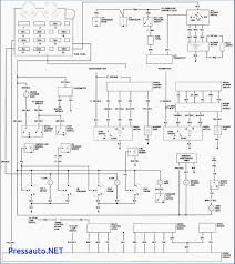 extraordinary jeep wrangler radio wiring diagram images on 1996
