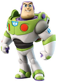 image infinity sully render png disney fanon wiki fandom buzz lightyear buzz lightyear disney infinity and characters