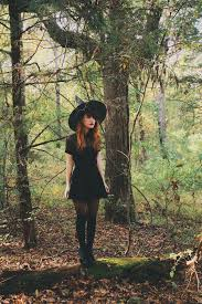 661 Best Witches Images On Pinterest Halloween Witches Ozark Witch Witches Facebook And Models