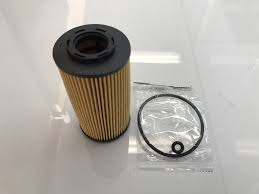 r2655p oil filter hyundai i30 diesel f2655maf wco105 direct