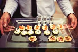 house canape canape selection picture of mulberry house restaurant high