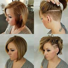 short haircuts for women in 2017 100 new bob hairstyles 2016 2017 short hairstyles 2017 2018