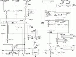 dodge ignition wiring wiring diagram simonand