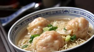 cuisine hongkongaise tous les bib gourmand décernés à hong kong et macao