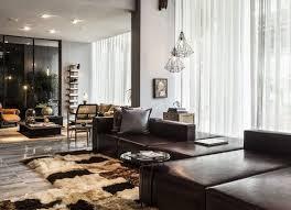 Living Room Sofa Designs Sofa Living Room Design Sofa Living Room Design Designs Middot