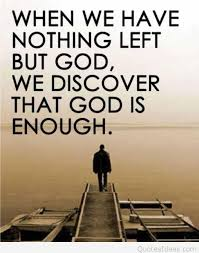 best christian quotes about with cards images