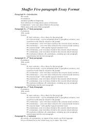 sample essay doc how to write a texas format essay with examples wikihow example doc how to format an essay how to format essays ocean format for a essay