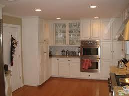 conestoga hard maple frosty white cabinets skycabinets llc