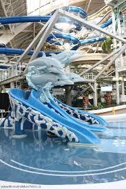 world waterpark west edmonton mall munchkins