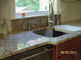 granite countertop plans for building kitchen cabinets recycled