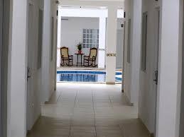 hotel maría jose mérida mexico booking com